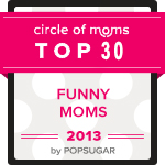 badge_top30_funny_moms_2013