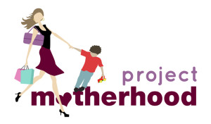 projectmotherhood