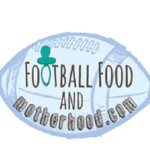 bloggerlogo-footballfoodandmotherhood