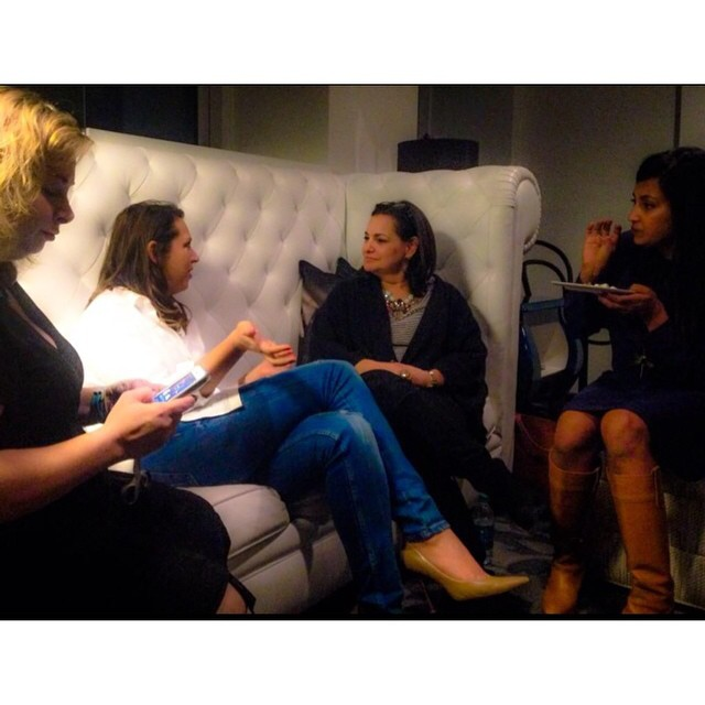 Loving this shot from last nights #cheesesuite by @kristrange. We had some really amazing conversations as moms. It's important to take time for yourself to unwind from the kids and connect with your #community. We shared stories from #breastfeeding to #tattoos to leashes (yes, you're not the only one who thinks your #toddler needs one!) when's the last time you got to sit down and air your