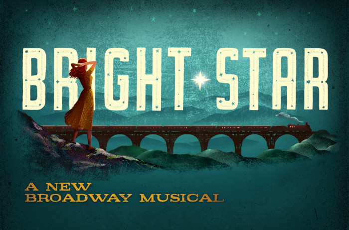 Broadway's Newest Star: Steve Martin + Edie Brickell's 'Bright Star'