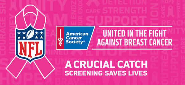 A Crucial Catch – Get Screened Now