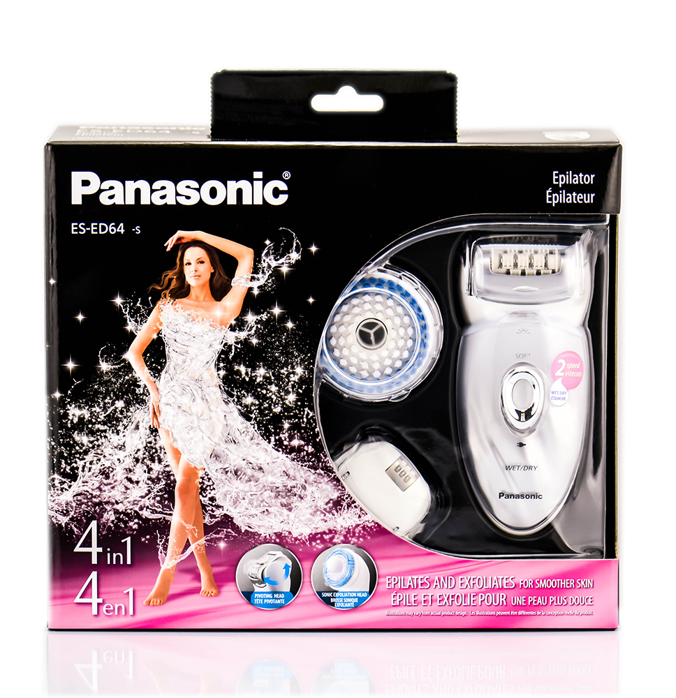 panasonic-es-ed64-s-cleaning-brush-and-epilator-system-43