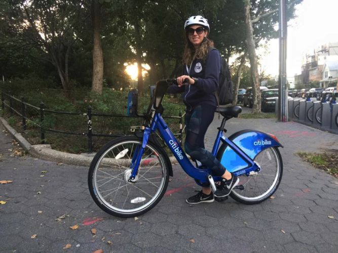 Thinking about trying out Citi Bikes on NYC Streets? Here's why you should